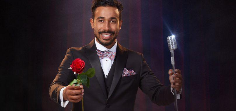 TVNZ reveals final Women for The Bachelor New Zealand