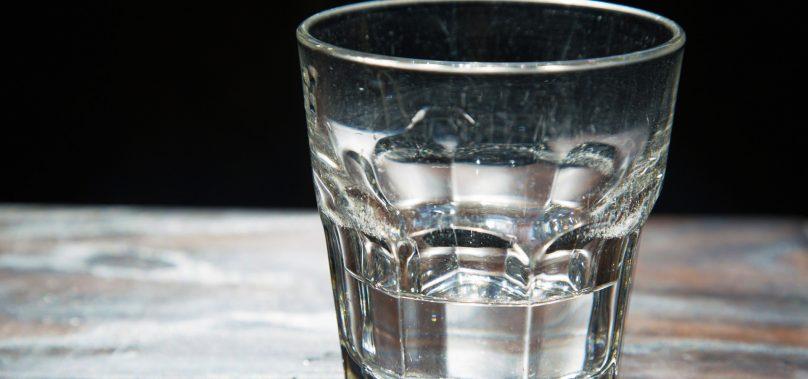 Carterton District Council confident about lifting Boil Water notice