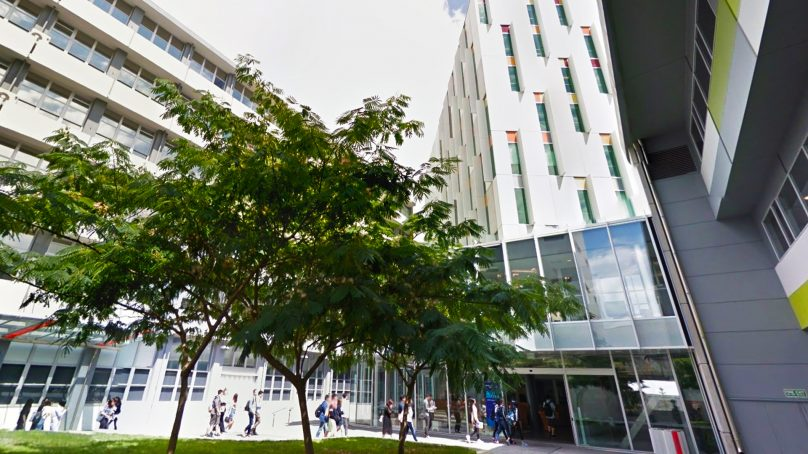 Māori And Pasifika Midwifery Workforce to get $6m funding boost