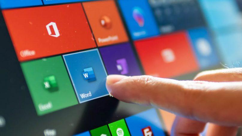 Microsoft cloud-based services go offline