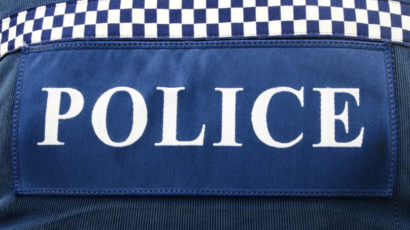 Man arrested following Motueka firearms incident