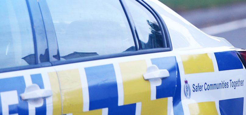 Man dies following fatal single-vehicle crash at Lake Ōkareka, BoP
