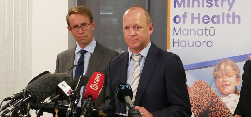 Medsafe asks Janssen to provide additional COVID-19 Vaccine data