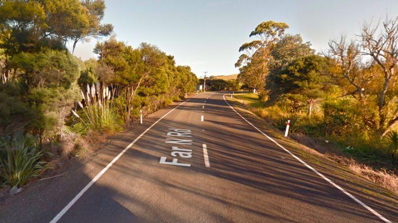 Motorcyclist dies following fatal crash involving Car, Northland