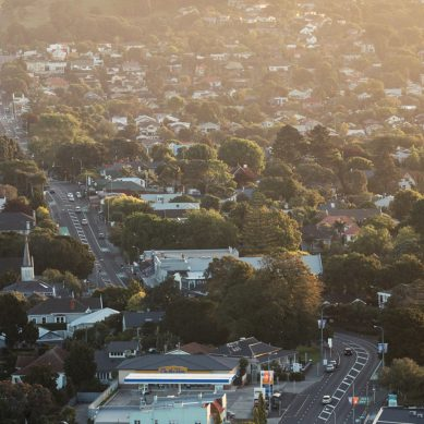 New Website launched to tell stories about NZ's Housing Crisis – ACT