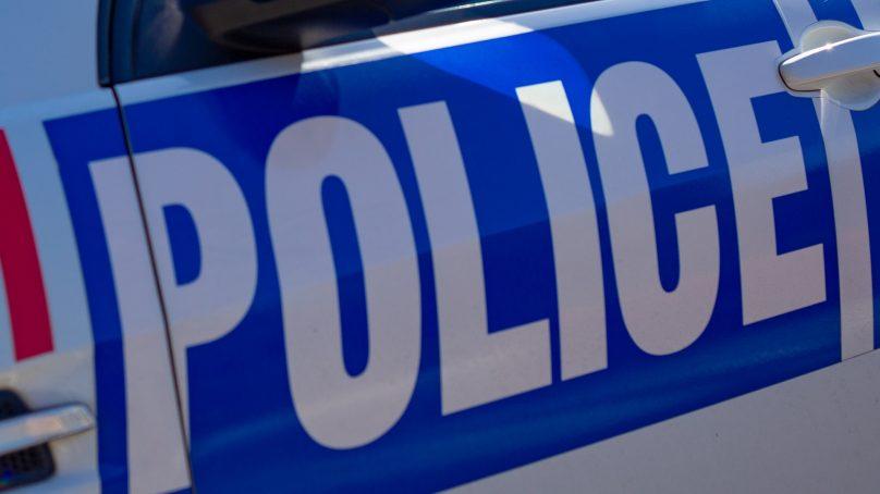 Overnight crash in Taupō injures three, one critically