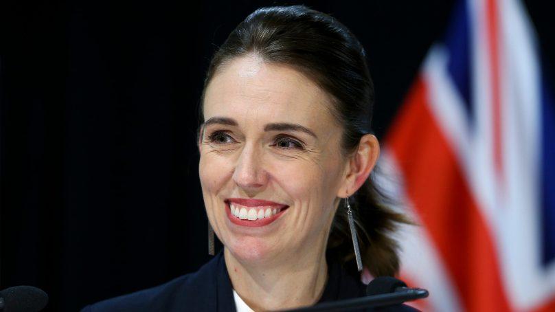 Quarantine-free travel to start between New Zealand and Australia on April 19