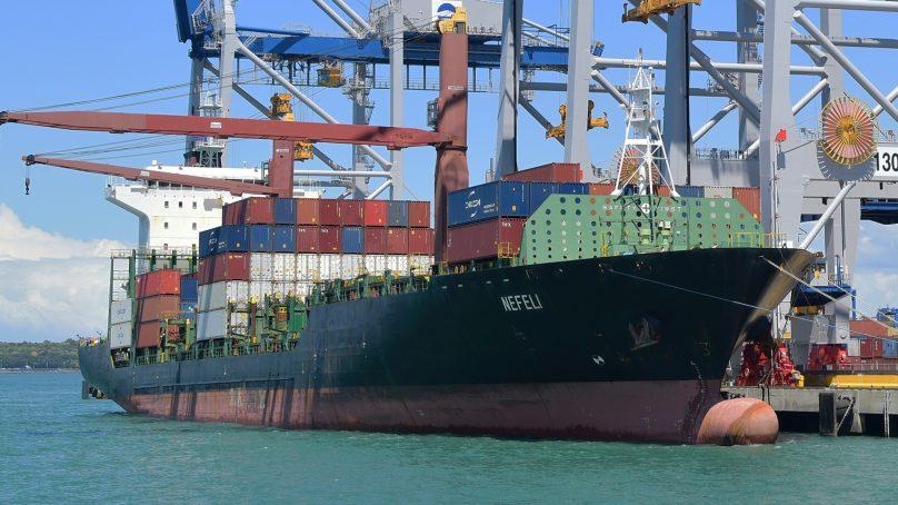 Vaccine Policies endanger Kiwi Seafarers following Government silence