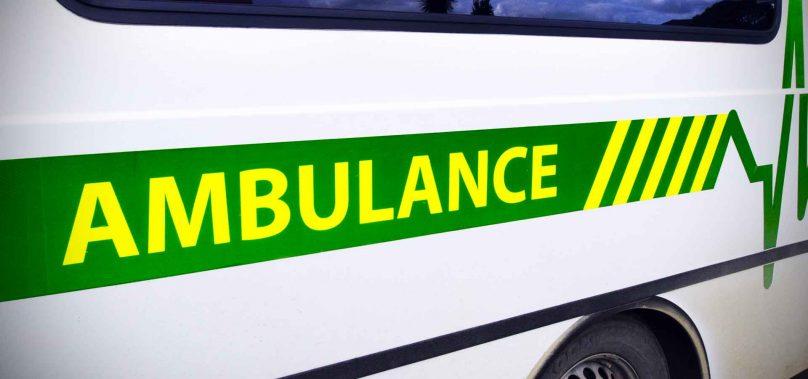 Woman dies in Hospital after South Otago crash