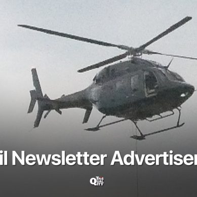 "Join our Email Newsletter list today! – Ad ""82"