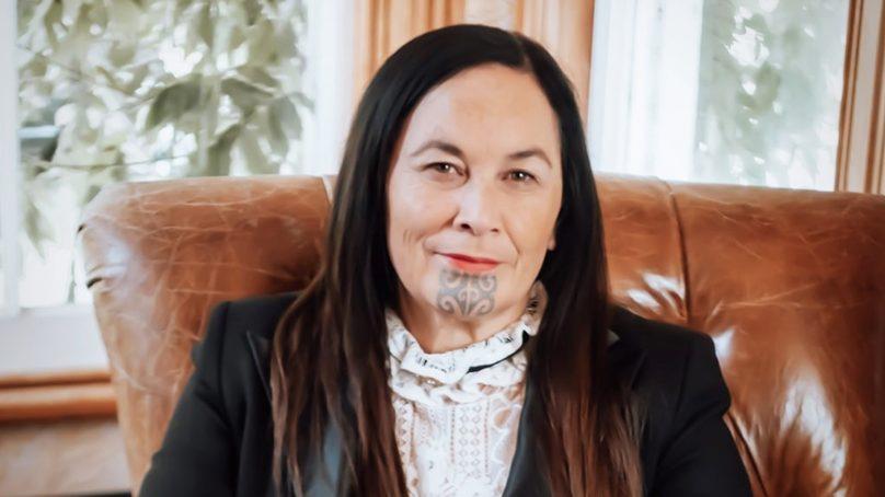 Māori Party applaud Whakatōhea High Court case