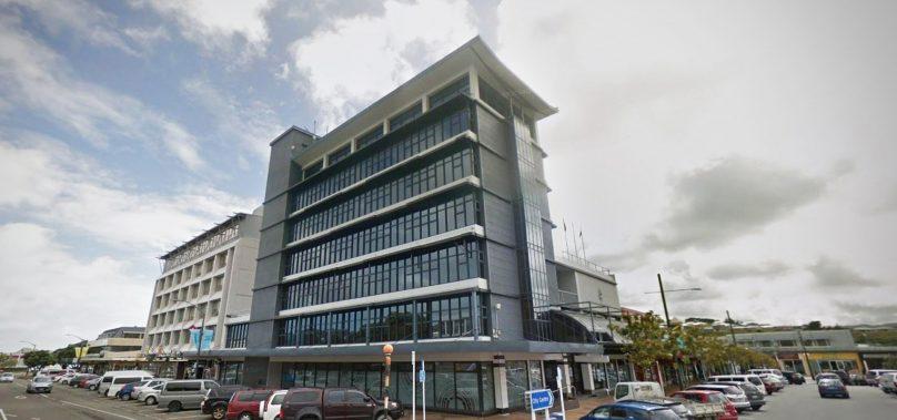 Porirua City Council votes to establish Māori ward