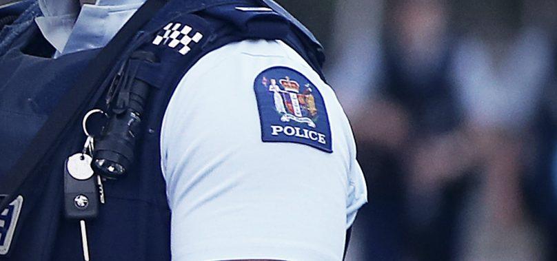 Police seek public's help to locate two missing Hunters in Waikato